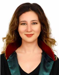 Av. Ceren Yazan